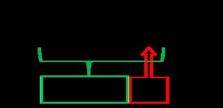 にきびブログ図1.png